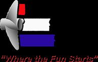 bellevillesportsales.com logo